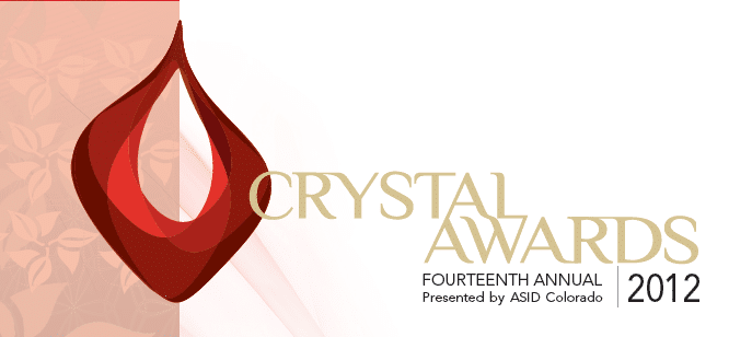 ASID Crystal Awards