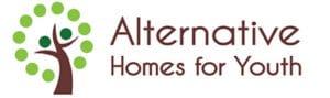 AHFY Logo