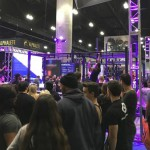 Fit Expo Event