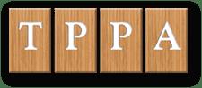 TPPA Logo