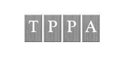 Texas Public Power Association