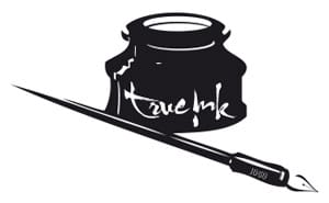 True Ink Logo